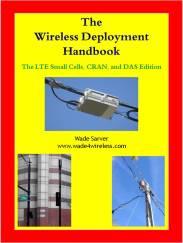 Get the Wireless Deployment Handbook today!