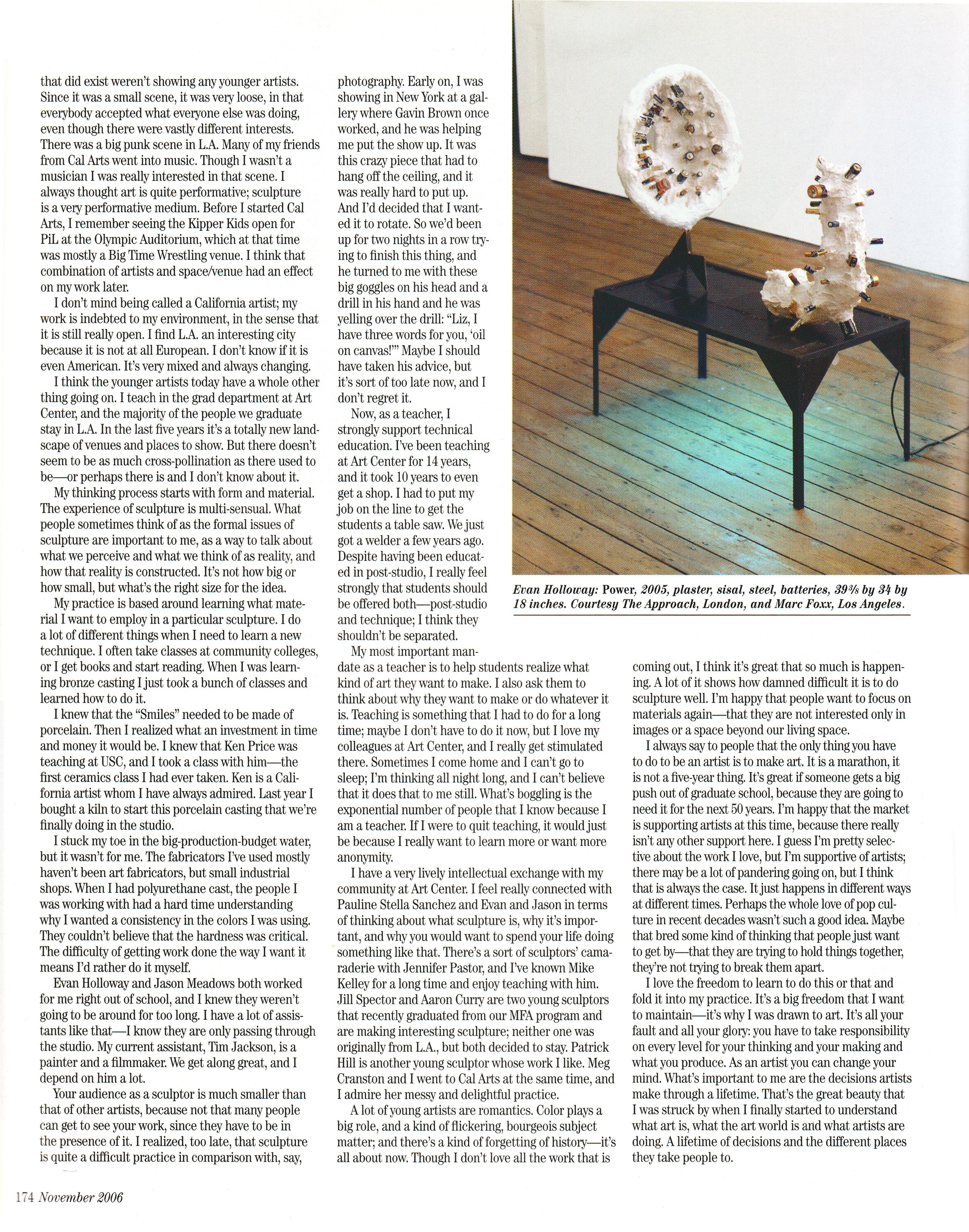 2006_Place_matters_page174