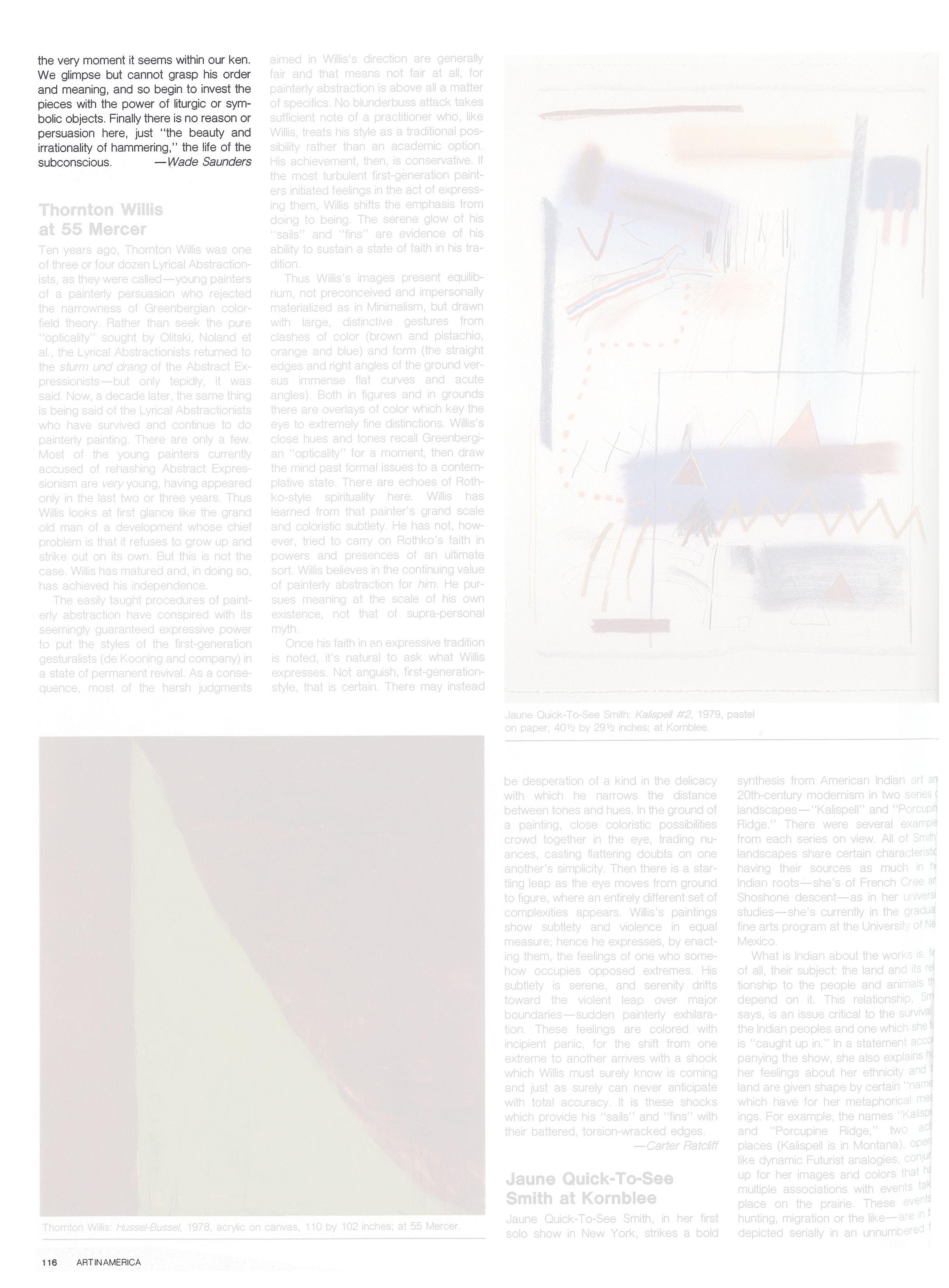 art_in_america_1980_kirili_page116