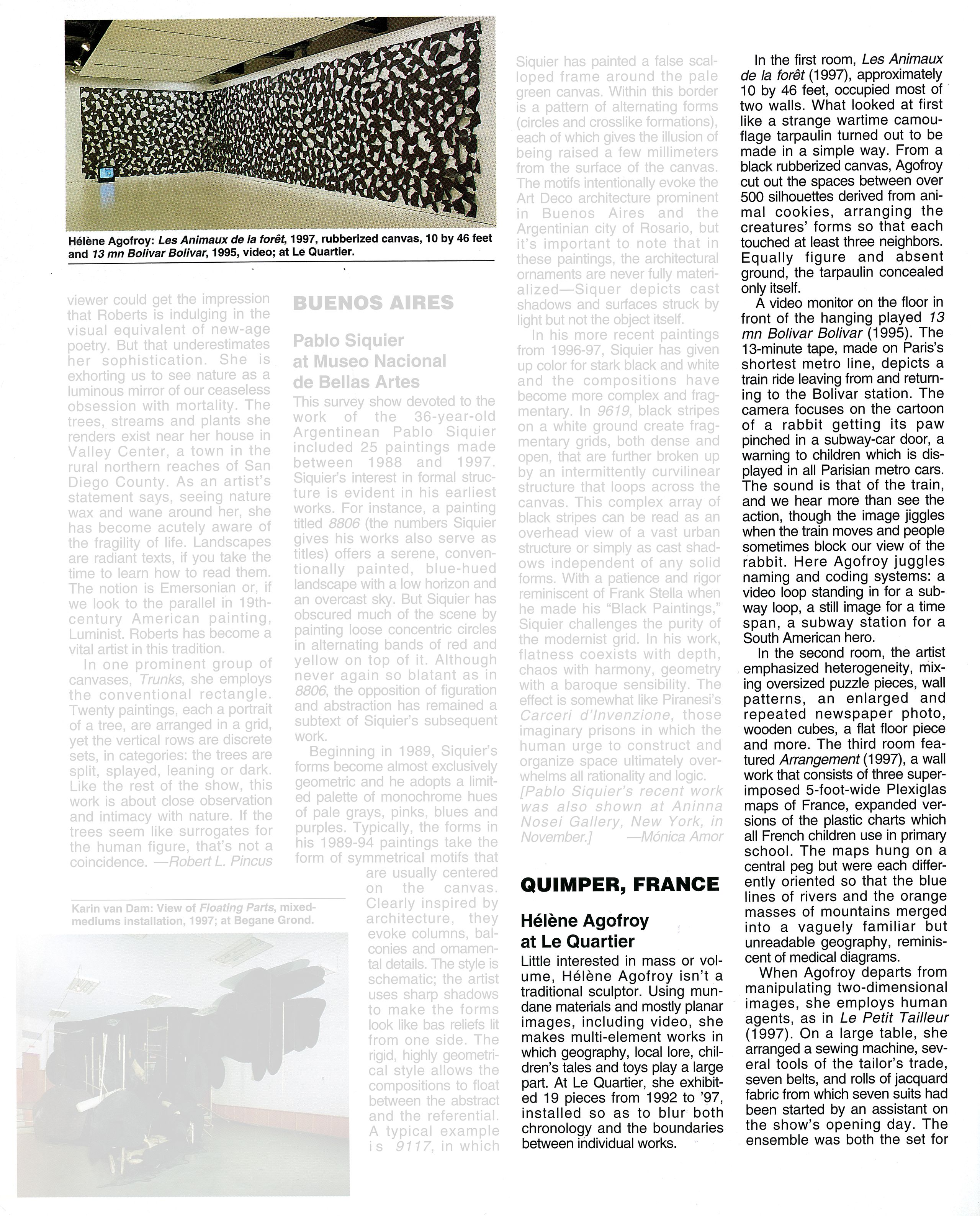 art_in_america_1998_agofroy_page1