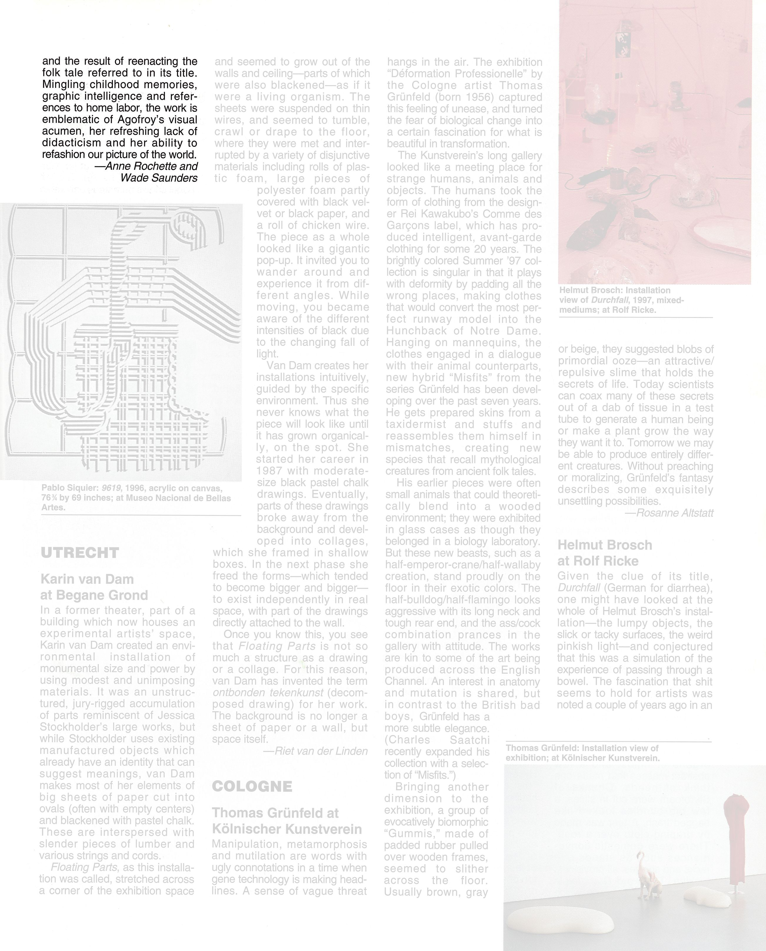 art_in_america_1998_agofroy_page2