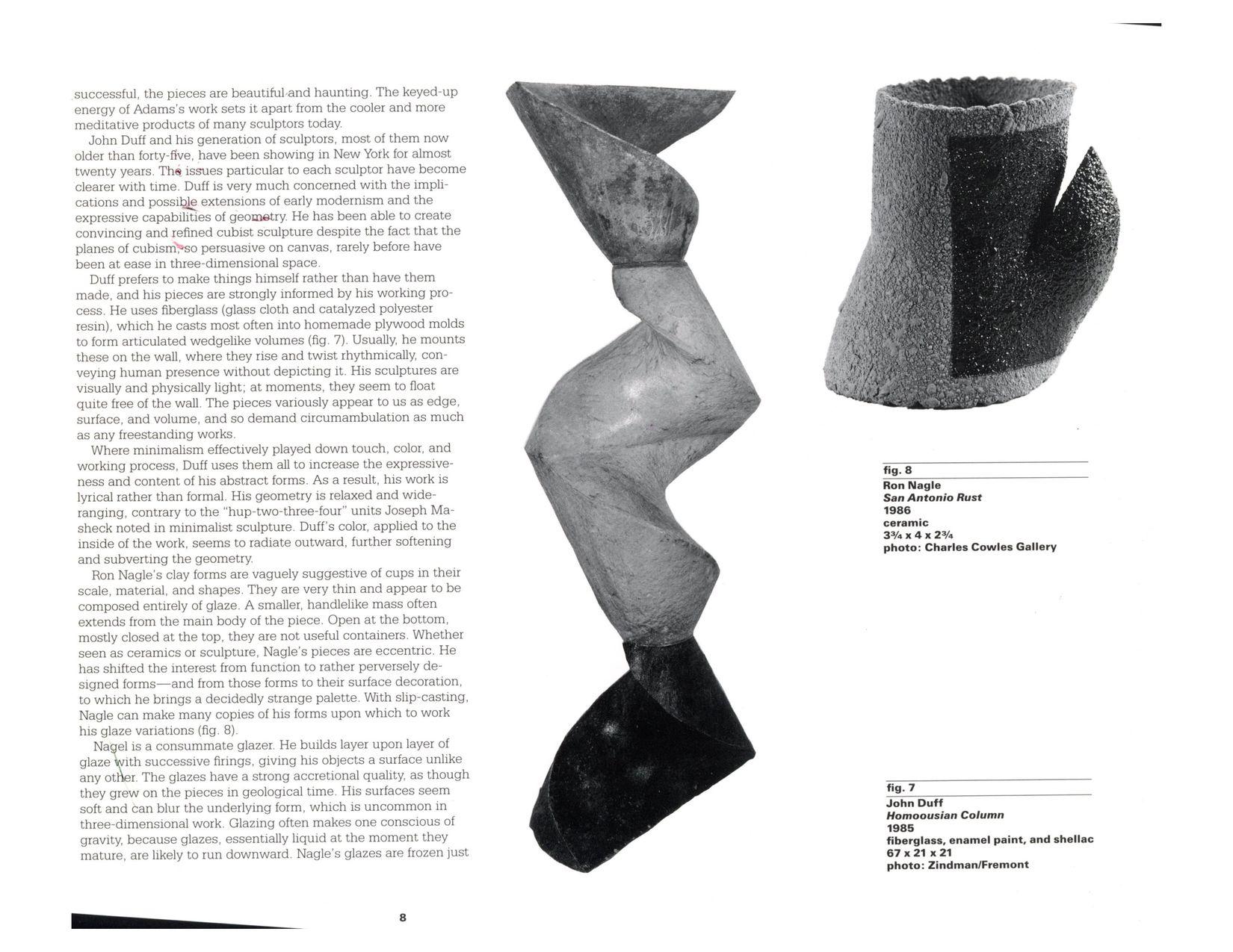 Page 8.jpg