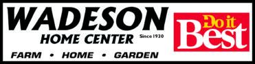 Wadeson Home Center - Warwick New York - Farm, Home, and Garden