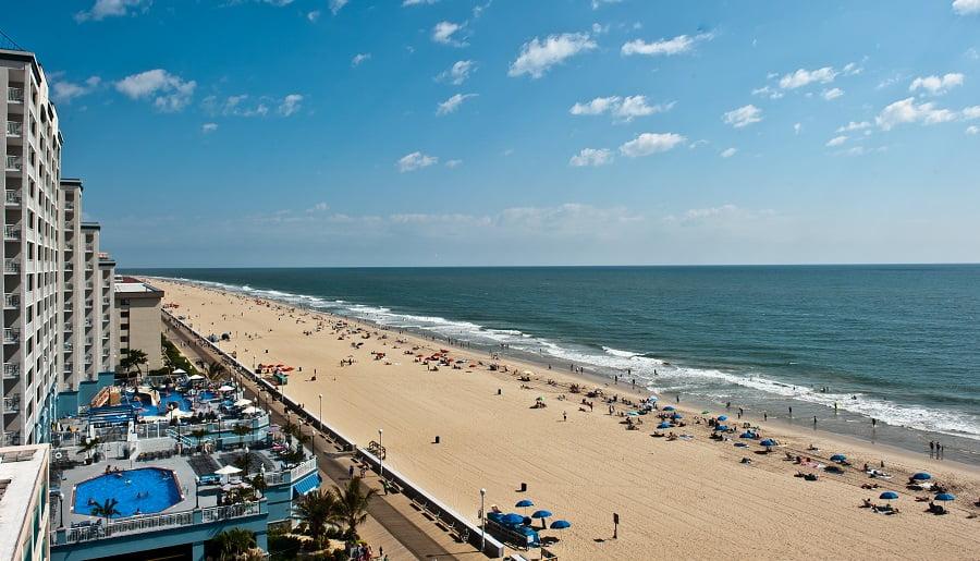 Explore OC Blog   Ocean City MD Discounts   PG 3