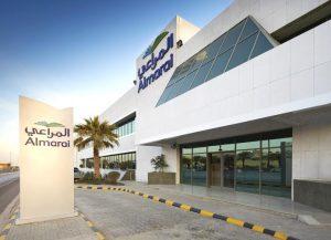 اعلنت شركة المراعي للألبان عن طرح وظائف إدارية وهندسية شاغرة للسعوديين والمقيمين