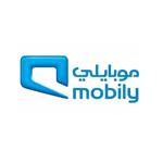 موبايلي تعلن عن وظائف في مجال المبيعات ورعاية العملاء في الرياض و جدة