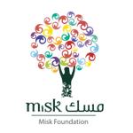 مسك تعلن 6 برامج للجنسين بكل من الرياض و دبي لمختلف التخصصات