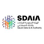 الهيئة السعودية للبيانات تعلن عن 320 فرصة تدريبية مجانية في علوم البيانات