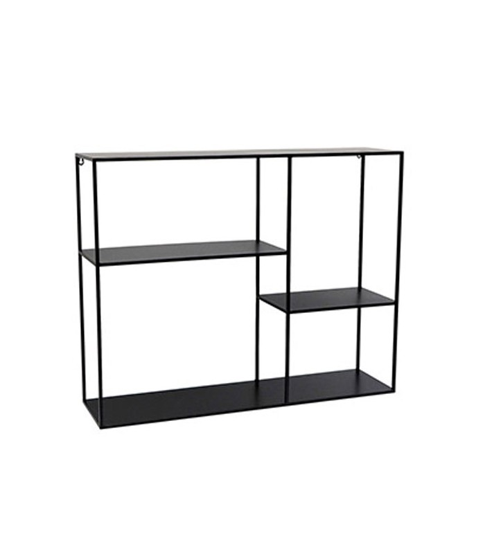 etagere noire conforama conforama armoire etagere lovely view images table bar cuisine. Black Bedroom Furniture Sets. Home Design Ideas