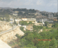 wadi khaled lebanon Liban Akkar North lebanon Liban nord لبنان عكار شمال لبنان العماير - وادي خالد