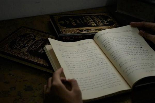 Al-Qur'an dan Hadits adalah Warisan Tak Lekang Zaman