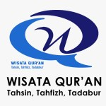 Wisata Qur'an Tahsin Tahfizh Tadabbur