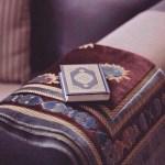 Kemuliaan Para Penghafal Al-Qur'an 4