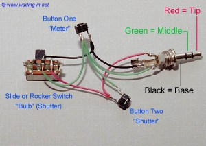 eb7as  Wiring Diagram Collection