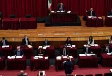 Photo of ثلاث خطوات فاشلة: الحذلقة اللبنانية لا تُقنع صندوق النقد