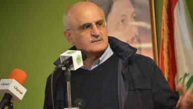 Photo of خليل: حرمنا أهلنا من الوصول للعفو العام الذي كان يجب أن يمر