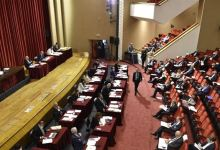 """Photo of في جلسته المسائية.. مجلس النواب يقرّ """"قانون القرض السكنيّ"""""""