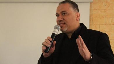 Photo of صرخة للوافدين من رئيس بلدية العباسية علي موسى عزالدين