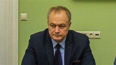 Photo of هذا هو السفير الروسي الجديد لدى لبنان