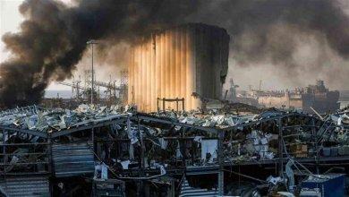 Photo of 315 مليون دولار خسائر المطاعم والمقاهي جراء الانفجار