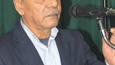 Photo of اليوم كما الأمس تتوقف الكلمات في الحناجر كتب جلال ابو شهاب