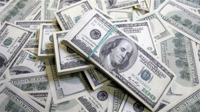 صورة دولار السوق السوداء يواصل ارتفاعه!