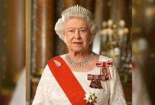 صورة للمرة الأولى منذ 33 عامًا… تمرد في القصر الملكي يربك الملكة