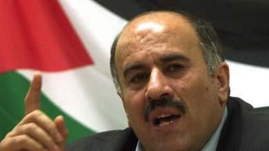صورة حركة فتح: اتفقنا مع حماس على بناء الشراكة الوطنية من خلال انتخابات وفق تمثيل نسبي