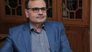 صورة البزري: اللجنة العلمية لا تقرر لا فتح وولا اغلاق المدارس وانما تعطي النصيحة لصاحب القرار