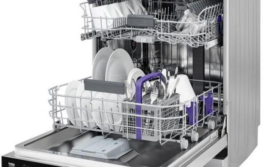Întreținerea și repararea mașinii de spălat vase