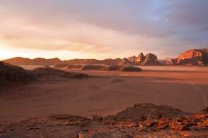 wadi-rum-sunset1