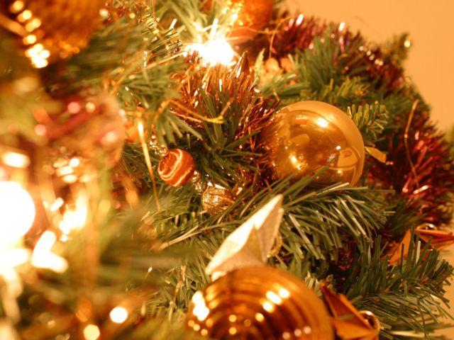 Noël d'hier, Noël d'aujourd'hui, Noël de demain…