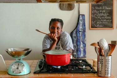 Les essentiels de la cuisine : S'équiper