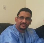 اتهامات لمنسق حملة الإنتساب في واد الناقة بالتستر على الخروقات  ونشوب خلافات مع طاقمه