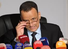 بعد الإحتفاء الكبير بتعيينه هل يصبح اسماعيل ول الشيخ أحمد رجل اترارزه