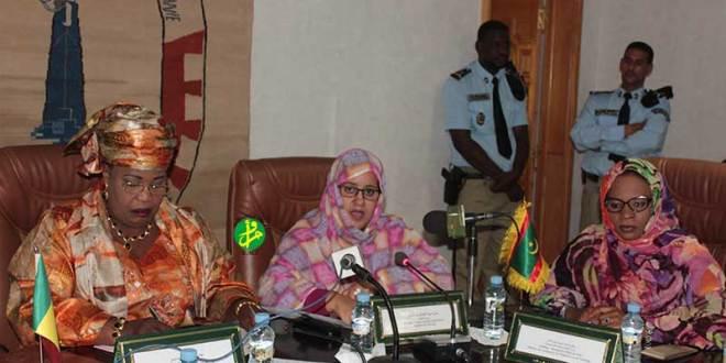 السنغال لموريتانيا: نحتاج استيراد 350 ألف أضحية