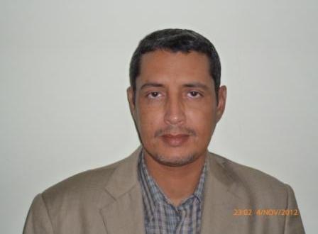 أنباء عن ترشح العتيق ول عبيد الله نائبا لواد الناقة