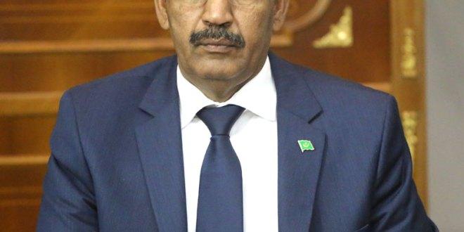 الداخلية ترفض قرار المستقلة للانتخابات
