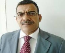مصداقية المشهد الإنتخابي في موريتانيا