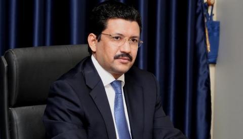 وزير التجهيز والنقل في آوليكات غدا الأربعاء للتعبئة لولد السلامه