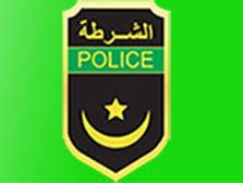 أنباء عن جهود لتوفير الأمن وفتح مفوضية بالمقاطعة