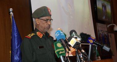 من هو رئيس السودان الجديد؟