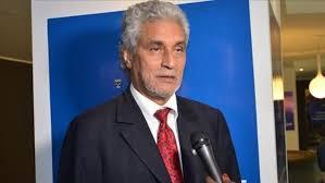 محمد الحسن ولد لبات بطل حلحلة الأزمة السودانية..؟!