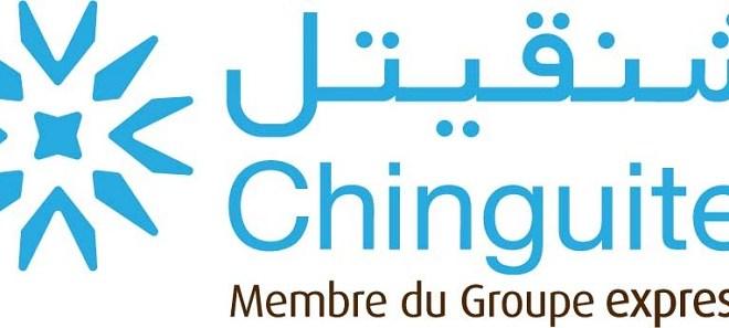 شنقيتل تعلن ربط قرى السكة الحديدة بشبكة موريتاني