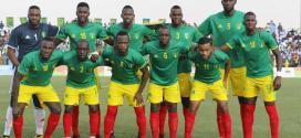 موريتانيا ومالي تتعادلان في تصفيات بطولة المحليين