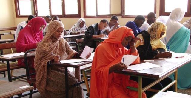 الحكومة تحذر من تأخر تسجيل التلاميذ عن الـ6 أكتوبر