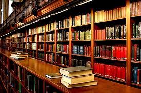 اترارزة: وزارة الثقافة تتعهد بفتح مكتبة لجمهور الولاية