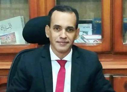 الرسالة الدبلوماسية الجديدة لموريتانيا اليوم / سيدي ولد الأمجاد