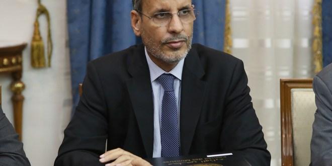 وزير التهذيب: لدينا إجراءات رقابية جديدة في الباكلوريا