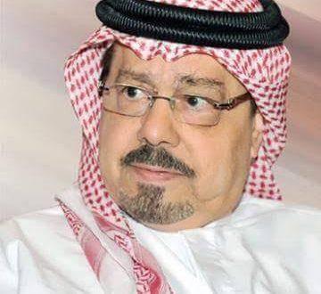 ماهو التكليف الالهي للرسول الأمين؟ المفكر العربي علي محمد الشرفاء الحمادي